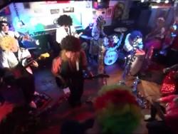 小倉ライブハウスマリア フォトギャラリー 日々のフォトギャラリー とっても盛り上がっています!