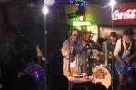 北九州 小倉北区 ライブハウスマリア Livehouse Maria movie gallary ムービーギャラリーハウスマリア フォトギャラリー ライブ・イベント写真 ジングルロックLIVE