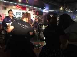 小倉ライブハウスマリア フォトギャラリー 日々のフォトギャラリー 楽しそう!