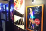 北九州 小倉北区 ライブハウスマリア Livehouse Maria photo gallaryフォトギャラリー